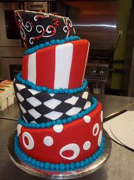 Cake Walk Cake Designs Specialty Cake At Cake Walk Www Cake Walk Com Food Drink