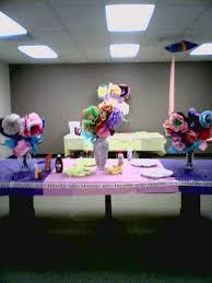 office birthday decoration ideas. Decorating Ideas # Pho Office Birthday Decoration