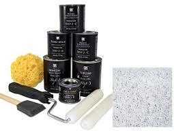 giani small project paint kit white diamond
