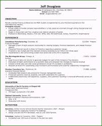 Free Resume Ideas Free Resume Templates For First Time Job Seekers
