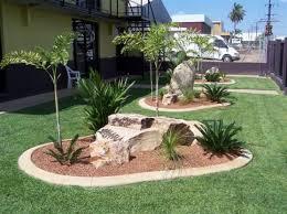 Garden Design Ideas Pleasing Exterior Garden Design Ideas Design Garden  Ideas