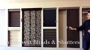 full size of sofa luxury sliding glass door panels 10 maxresdefault anderson sliding glass door panels