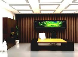 office decor ideas for men. Perfect Ideas Awesome Comfortable Quiet Beautiful Room Office Decor Ideas For Men Real  House Design Modern New Home Throughout 0