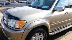 2004 Toyota Tundra 4 door crew cab RWD. - YouTube