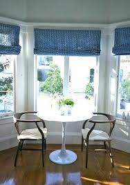 window chair furniture. Furniture For Bay Window Chairs Shades Darker Blue Up Down Sliding Roman Chair