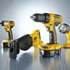 dewalt tools for sale. dewalt power tool combo kits dewalt tools for sale