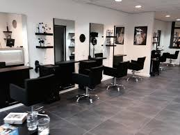 modern beauty salon furniture. Salons Modern Beauty Salon Furniture S