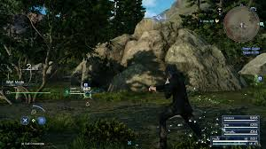 with the arrival of patch 1 05 final fantasy xv introduces timed quests a time sensitive event where you ll need to hunt down a monster mark in order to