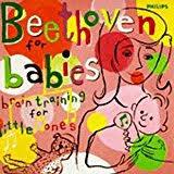 Johann Sebastian Bach - Bach for Babies: Fun and Games for Budding ...