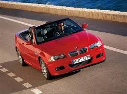 2002 BMW M3 Review, Ratings, Specs, Prices, and Photos - The Car ...