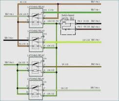 gm one wire alternator wiring diagram wiring diagrams gm one wire alternator wiring diagram full size of ford wire alternator wiring diagram single two