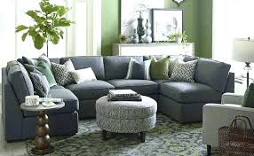 small sectional with chaise. Small L Shaped Couch Famous Large U Sectional Sofa Size Of Living Room Microfiber With Chaise