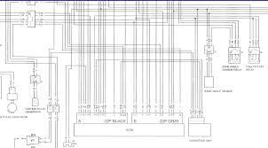 2002 honda rc51 wiring diagram wiring diagram sample