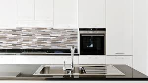 bliss glass stone stainless mosaics