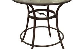 coast gold garden marvelous hire chairs chair gloss set top bar high kitchen round stools rattan