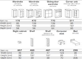 Bedroom Door Size Trend With Photo Of Bedroom Door Minimalist On Ideas