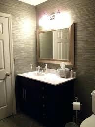 bathroom wallpaper cool bathroom wallpaper bathroom grasscloth wallpaper bathroom