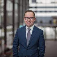 Alan Joyce - Chief Executive Officer and Managing Director - Qantas Airways  | LinkedIn