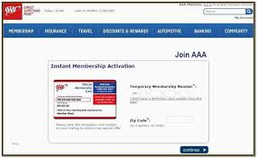 Aaa Quote Impressive Triple Aaa Auto Insurance Quote BETTER FUTURE