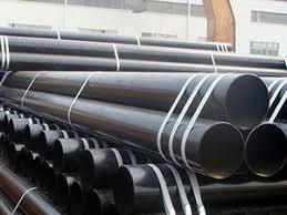 Astm A106 Gr B Carbon Steel Pipe Sa106 Grade B Cs Pipe