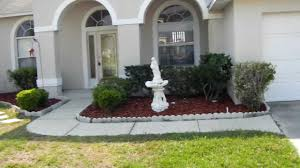 Homes For Sale In Orlando Florida 32837