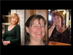 Renfrew Are Macleans ca County Anomaly Not - In An Domestic The Murders