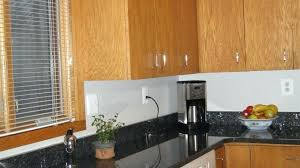 veneer for kitchen cabinets medium size of kitchen veneer sheets replacing kitchen cabinet doors and drawer veneer for kitchen cabinets