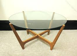 large size of atlas coffee table glass low cattelan italia