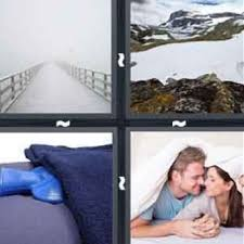 4 pics 1 word answers level 594 blanket 400x400 c