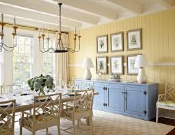 dining room chests. impressive dining room chest spectacular furniture chests n