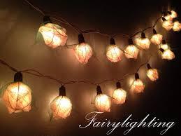 Flower Lights For Bedroom Photo   1