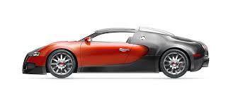 bugatti side view white background. bugatti car png side view white background s