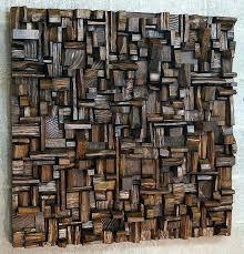 wall wood art wood block wall art precious wooden block wall art wood art sculptures n on wood mandala wall art large with wall wood art egodesign pro