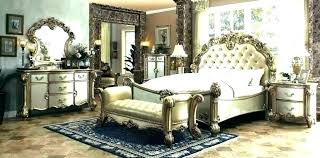 White And Gold Bedroom Furniture Grey Black Pink Decor – emerged.info