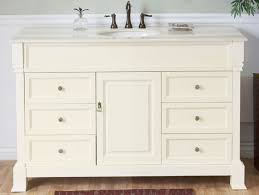 permalink to 60 inch bathroom vanity single sink
