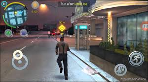 By asrblanco on 7 may 2019. Gangstar Vegas Lite Versao Leve Android Download Youtube