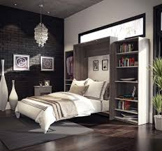 twin wall bed ikea. The Best Wade Logan Medan Classic Murphy Bed U Reviews Wayfair Picture For Of Ideas And Twin Wall Ikea D