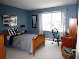 handsome images of boy bedroom decoration fascinating boy bedroom design and decoration using curved solid