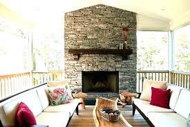 outdoor fireplace mantel height outdoor fireplace mantel outdoor fireplace mantel shelves stone outside mantels surrounds outdoor outdoor fireplace mantel