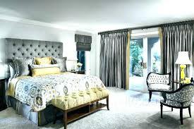transitional master bedroom ideas. Interesting Ideas Master Bedroom Designs Transitional  Furniture Design Fresh Bedrooms Decor With Transitional Master Bedroom Ideas D