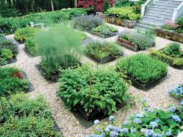Small Picture 758 best Potager Parterre Knot Gardens images on Pinterest