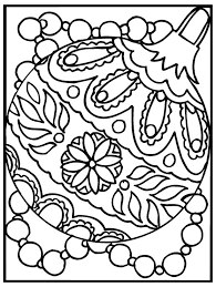 Small Picture Grade 6 Coloring Pages Design 12752 Facbookinfocom