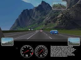 Amazon.com: Driving Simulator Software (2018 Edition) - Driver ...