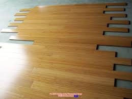 Types Of Kitchen Flooring Pros And Cons Bamboo Flooring Pros And Cons Typejpg Acadian House Plans