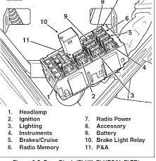 2008 harley davidson road king wiring diagram 2008 harley davidson road king wiring diagram harley image about on 2008 harley davidson road king