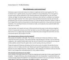 wehnen euthanasia essay assignment custom essay writing services wehnen euthanasia essay