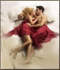 Resultado de imagen para amantes enamorados