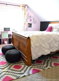 tween bedroom rugs fantastic bedroom rugs for teenagers bedroom rugs for teenagers rug designs bedroom furniture