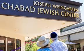 Yom Kippur 2017 Candle Lighting With Power Out North Bay Shuls Improvise On Yom Kippur J