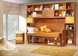home office murphy bed. Image Of: Murphy Bed Home Office Combination